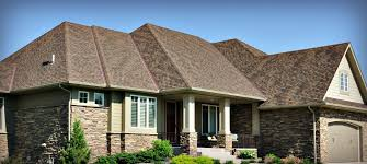 Free Estimates For Roofing by Free Roofing Estimate Colorado Springs 7 Summits Roofing