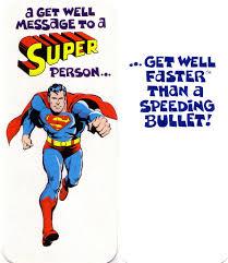 superman archives andertoons cartoon blog