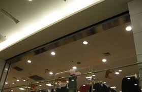 commercial led can lights living room amazing can led help the development of commercial light