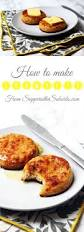tasty how to make crumpets recipes on pinterest crumpets