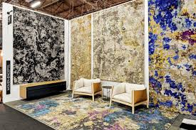 our top 10 picks from the architectural digest design show 2017