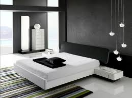 Chocolate And Cream Bedroom Ideas Brown And Black Bedroom Ideas Green Natural Plant Create Nuance
