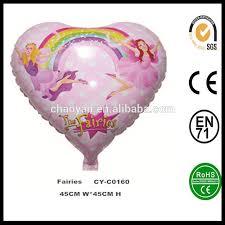 balloon wholesale new design wholesale crayon shin chan helium