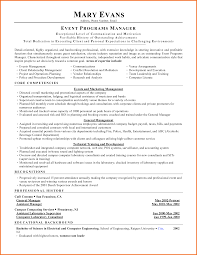 engineering manager cover letter campaign manager cover letter
