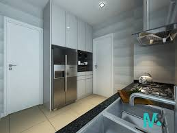 11 small kitchen designs and ideas photos recommend living small kitchen design for condominium in concerto mont kiara project by m c concept