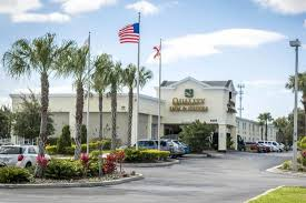 Nearest Comfort Suites Comfort Suites At Fairgrounds Casino Updated 2017 Prices