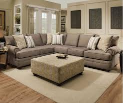 Albany Sectional Sofa Albany8645gss By Albany Industries At Schewels Va Albany 8645gss