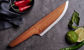 my kitchen knives how to clean kitchen knife kitchen of mine