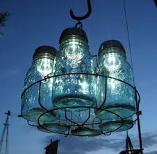 Solar Powered Patio Lights String by The Ideas About Modern Patio Lights String Amazing Home Decor