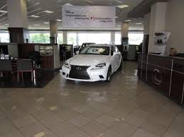 2018 new lexus nx nx 300 awd at triangle dealers serving puerto