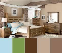 Color Scheme For Bedroom by 1562 Best Fresh Color Schemes Images On Pinterest Colors Colour