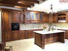 Kitchen Cabinet For Sale by Cool Amazing Kitchen Cabinet Hinges 52 In Home Decor Ideas With