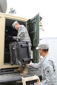 Ako Help Desk Number Military California State Military Reserve Wikipedia