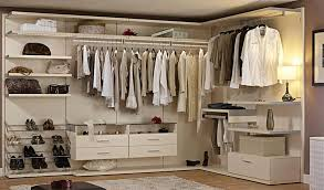 closet lighting ideas home improvement projects tips u0026 guides