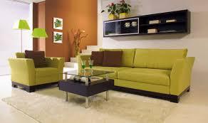 green sofa living room fionaandersenphotography com