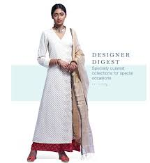 women u0027s kurtas store buy trendy women u0027s kurtas online at best