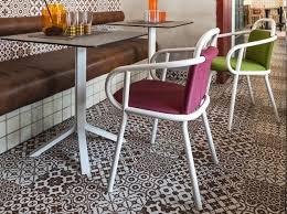 Armchair Cafe 226 Best Dining Chairs Images On Pinterest Dining Chairs Woods