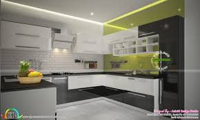 guinto portfolio modern country style hdb 3 room flat interior