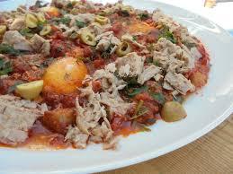 cuisine ramadan plats et idées recettes ramadan 2017 cuisine algérienne bis