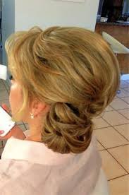 mother of the bride hairstyles images mother of groom wedding hairstyles mother of the bride hairstyle