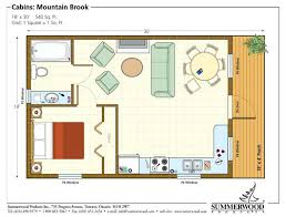 Tiny Pool House Plans Small Pool House Floor Plans House Plans With Indoor Swimming