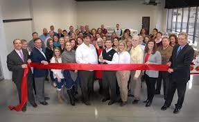 atlanta flooring design center expands in gwinnett county