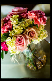 wedding flowers from costco sams club for flowers anyone weddings do it yourself planning