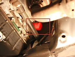 2003 2007 honda accord oil and oil filter change 2003 2004 2005