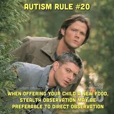 Disability Memes - image result for disability memes autism pinterest