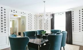 Dining Room Inspiration Circa Lighting - Dining room inspiration