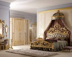italian bedroom suite italian furniture bedroom sets classic italian bedroom set