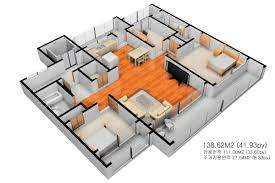 apartment coolest apartment interior design layout