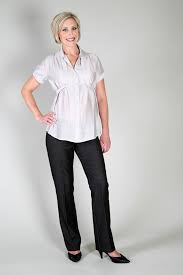 maternity work maternity wear by glowmama maternity clothes for work