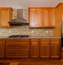 why do kitchen cabinets cost so much cost of cabinets and drawers on the house