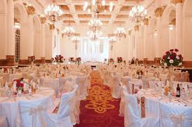 yoruba traditional wedding hall decoration nigerian wedding