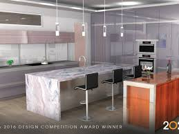pleasurable ideas fantastic how much does it cost to remodel a