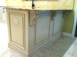 adding molding to kitchen cabinets adding molding to old kitchen cabinet doors update flat cabinet
