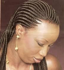 african braid hairstyles braiding hairstyle pictures