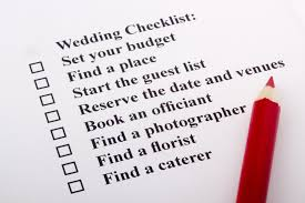 Day Of Wedding Coordinator Services U2022 Miami Wedding Planner Miami Day Of Coordinator A