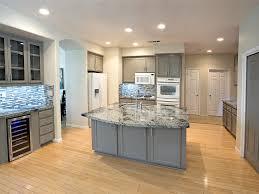 kitchen led kitchen lighting and 7 led kitchen lighting led