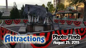 halloween horror nights attractions halloween horror nights u2013 attractions magazine