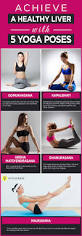 Tapestry Meaning In Tamil Boho by Best 25 Indian Yoga Ideas On Pinterest Opening Chakras Chakra
