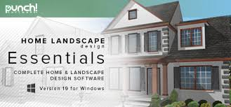 Punch Home Design Software Free Trial Punch Home U0026 Landscape Design Essentials V19 On Steam