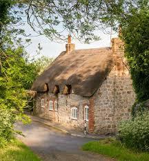 Little Cottages For Sale by 17 Best Images About Inspirational Design U0026 Decor On Pinterest