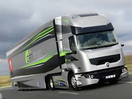 volvo eu renault trucks cars pinterest biggest truck future trucks