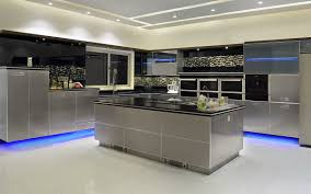latest designs in kitchens chughtaiz new kitchen design latest wardrobes appliances media