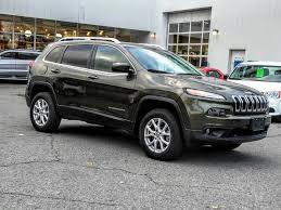 dodge ram 0 financing metro chrysler chrysler jeep dodge ram dealership in