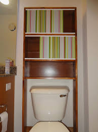 Bathroom Cabinet Storage by Slim Bathroom Cabinet Storage Bathroom Cabinets