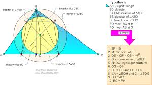 Geometry help   Purchase a dissertation discussion A resource provided by Discovery Education to guide students and provide Mathematics Homework help to students of