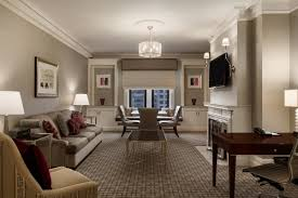 the fairmont copley plaza hotel u2013 boston cellophaneland